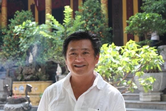 phan-vn