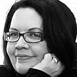 Giáo sư Linda Pisano (Hình: Indiana University.)