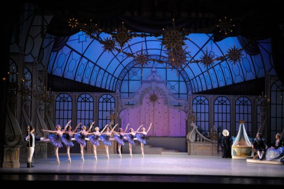production-16-sleeping beauty