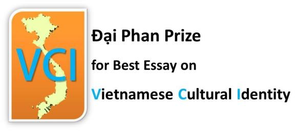 Vietnam culture essay