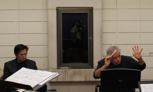 composer-librettist PQ Phan-3