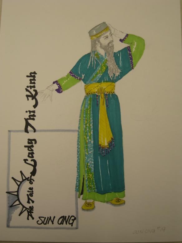 costume-6