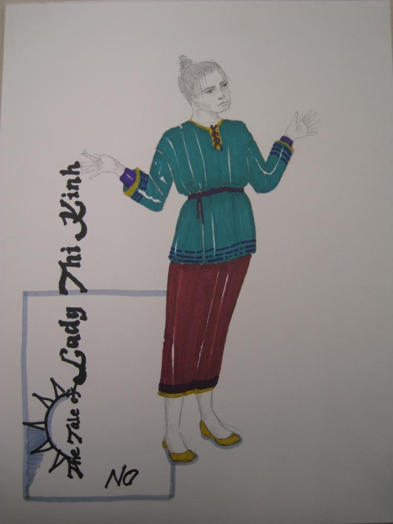 costume-7b