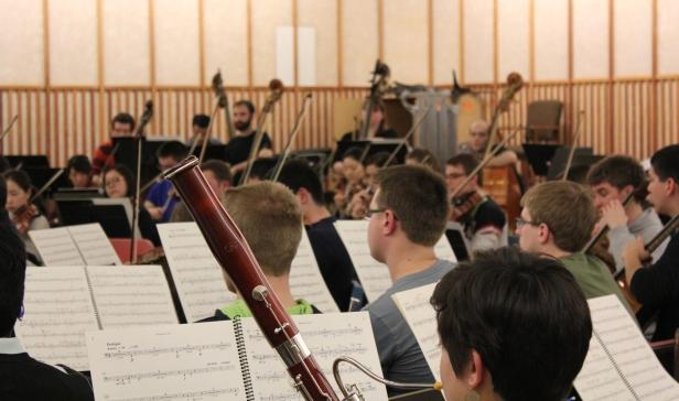 orchestra-3