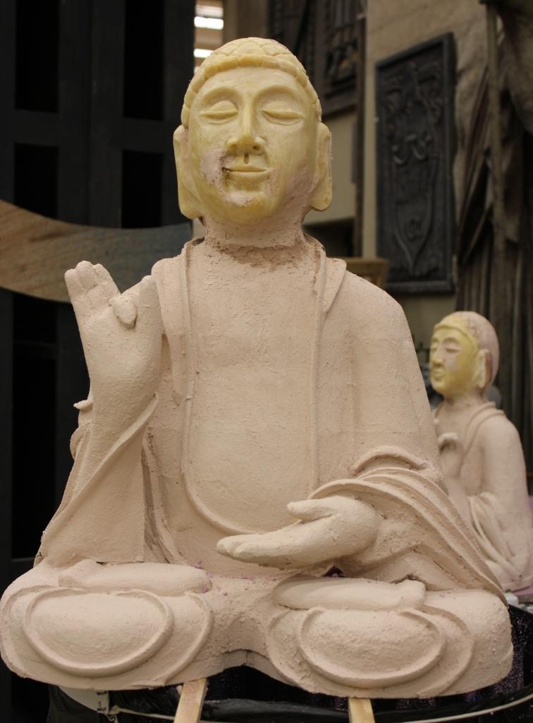 statue-7