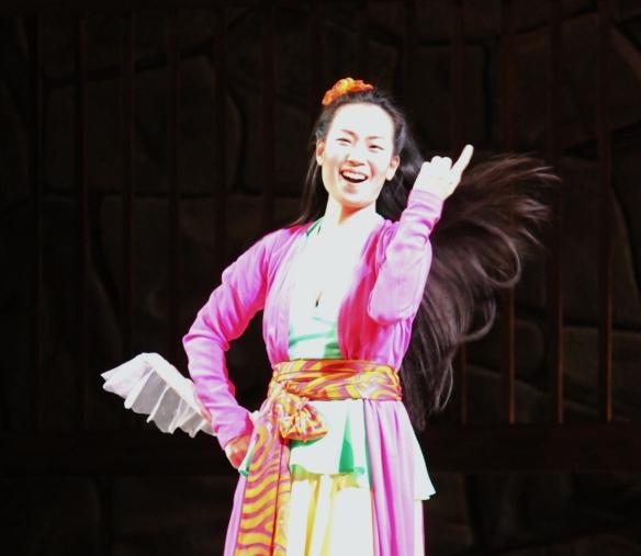 Angela Yoon-2
