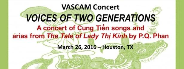 Houston concert.FB01
