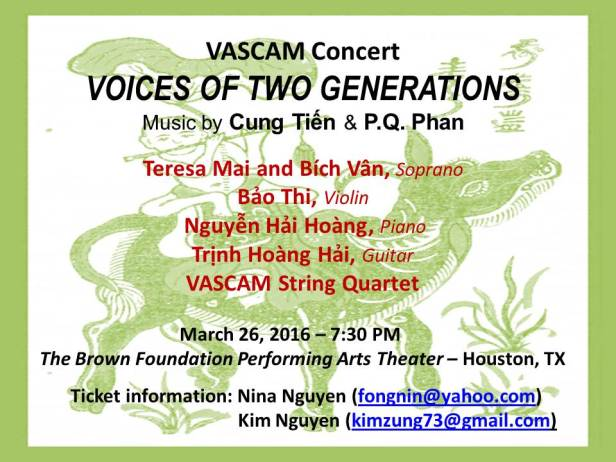 Houston concert.general info.color