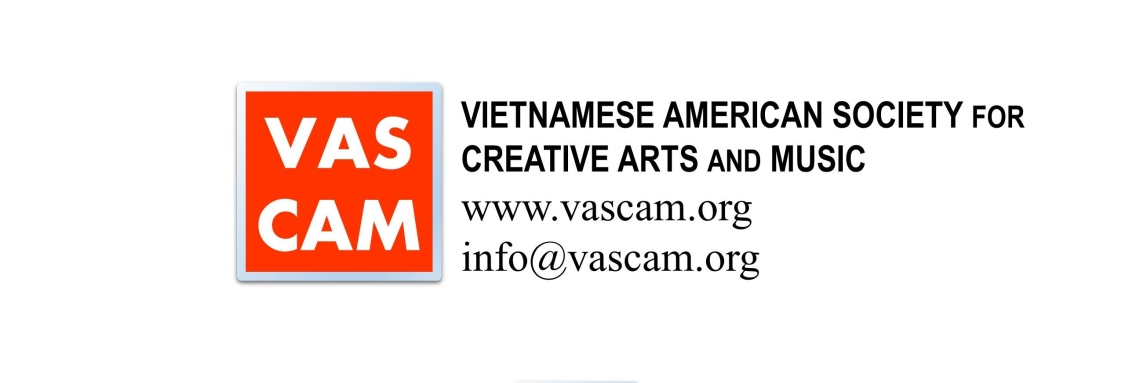 vascam-logo-phrase-orange2
